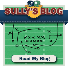 Sullys College Football Blog